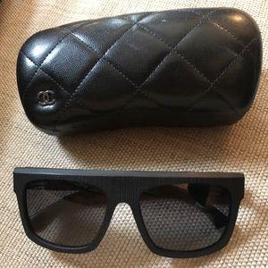 Chanel Sunglasses Style #5333